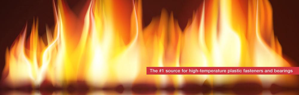 flame-slide-show-image