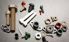 tech-eng-fasteners-page