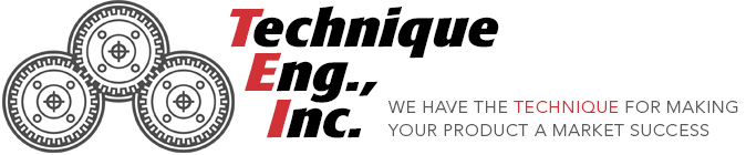tech-eng-inc-logo