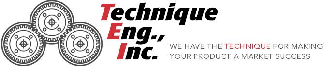 tech-eng-inc-logo